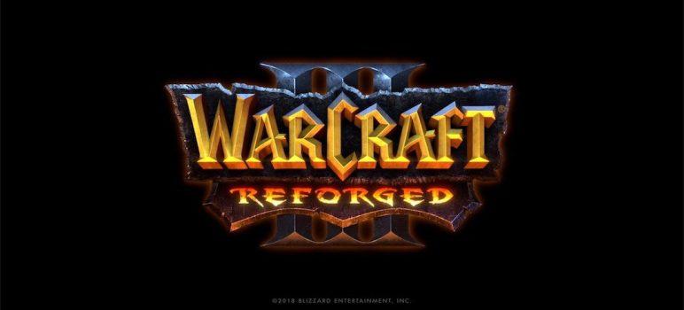 warcraft-3-reforged.jpg.optimal