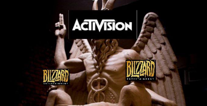 satanic_ritual_activision_blizzard