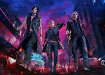 devil-may-cry-5-review-nivelul2