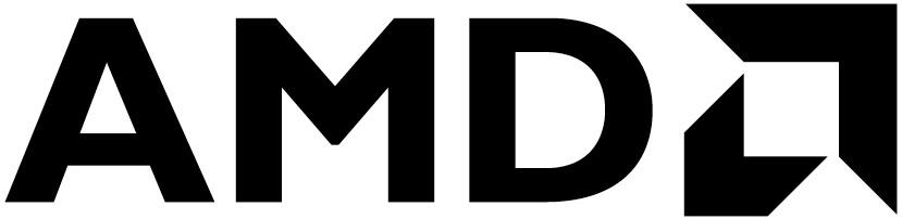 AMD_E_Blk_RGB_small