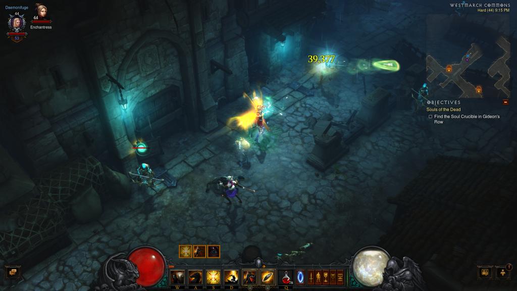 Diablo_ROS_PC_Screenshot_02