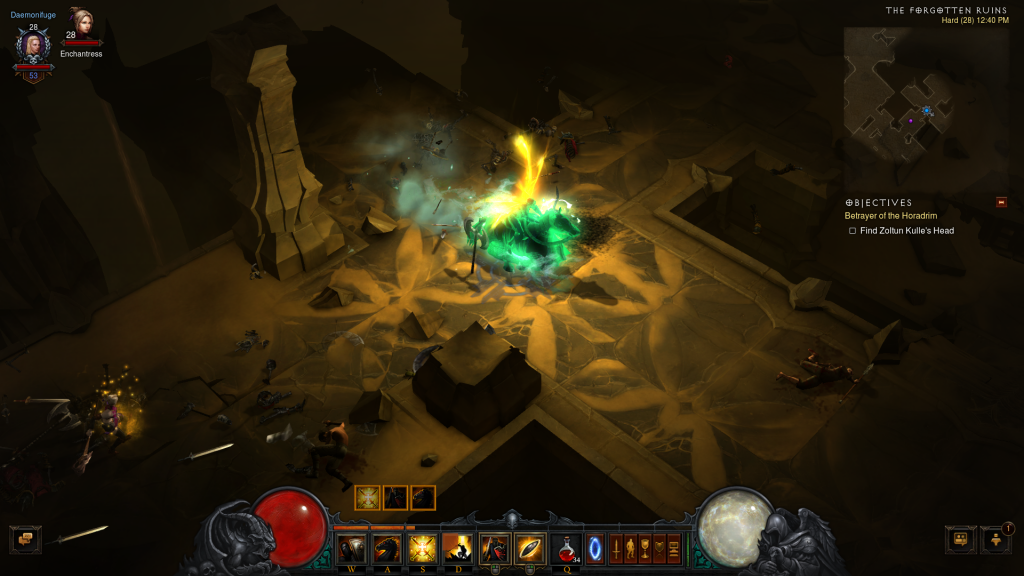 Diablo_ROS_PC_Screenshot_04