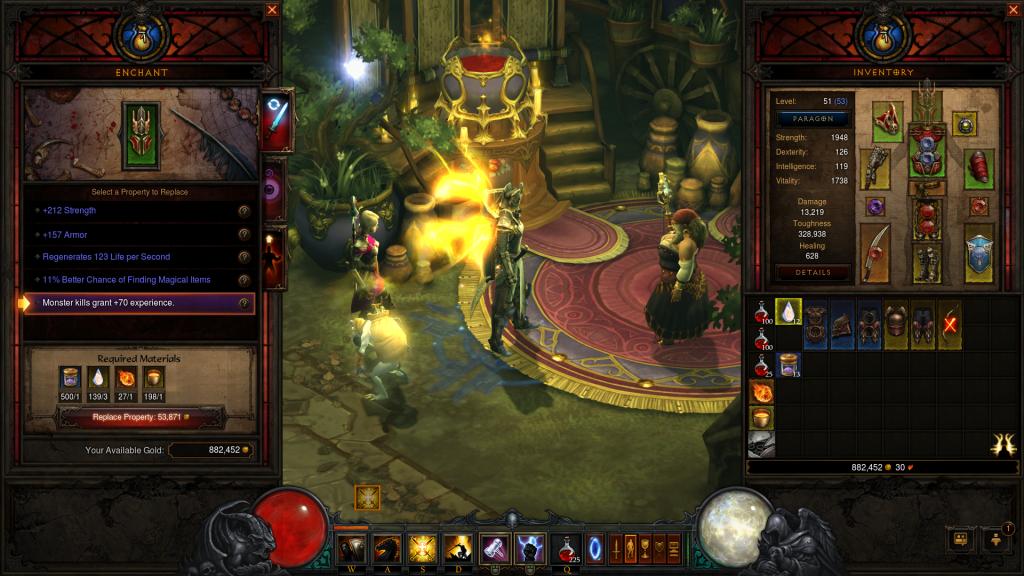 Diablo_ROS_PC_Screenshot_05