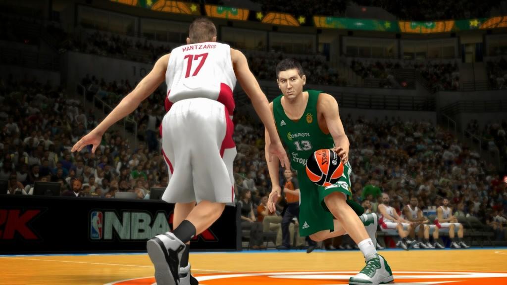 NBA2K14_screenshot_01