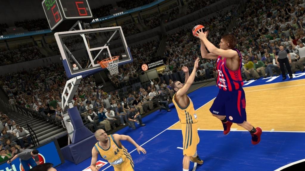 NBA2K14_screenshot_04