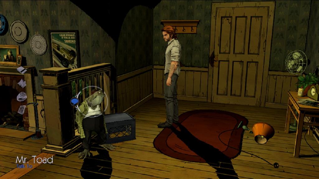 The_Wolf_Among_Us_screenshot_PC_02