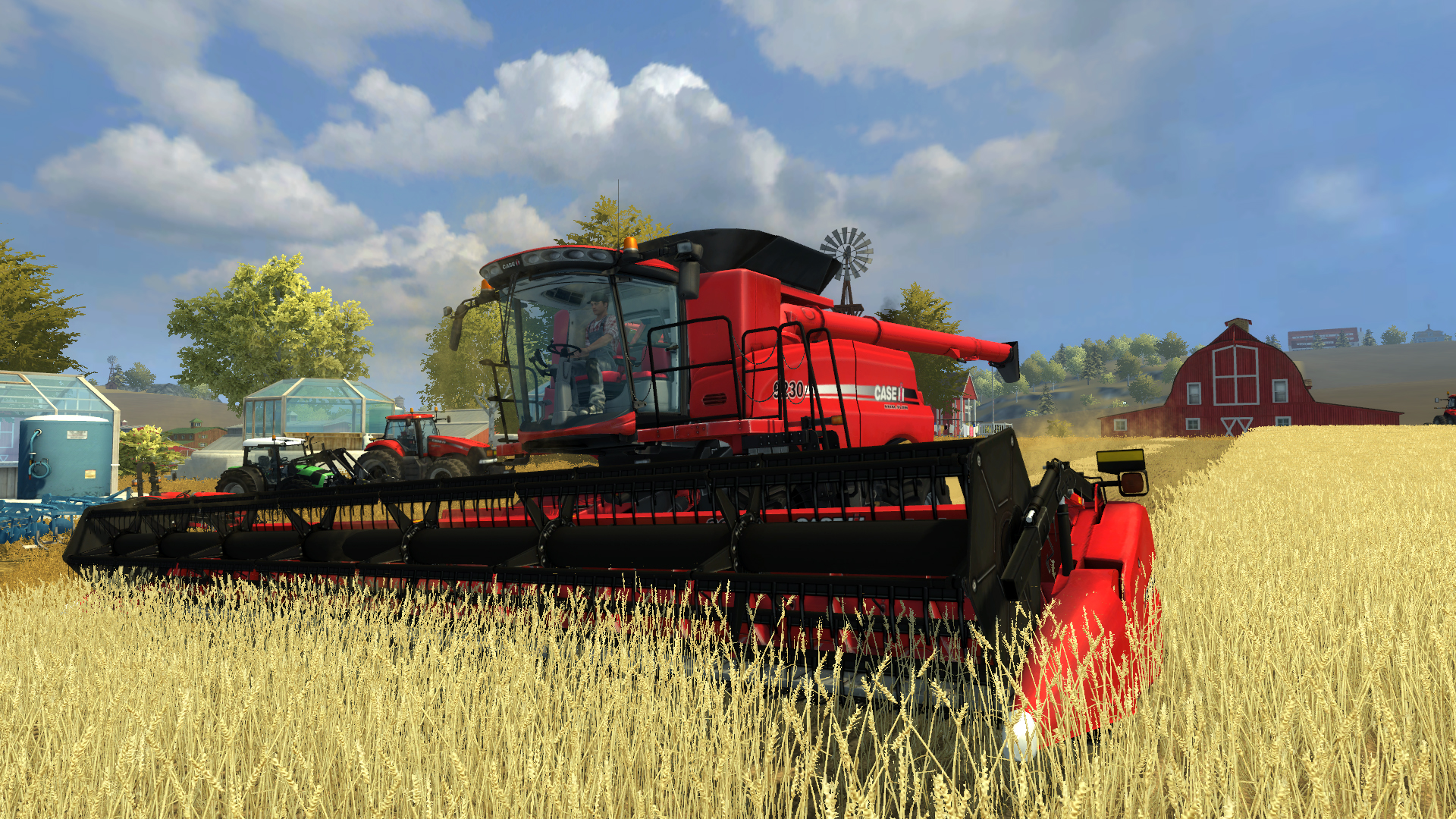 farming_simulator_2013_TE_feature