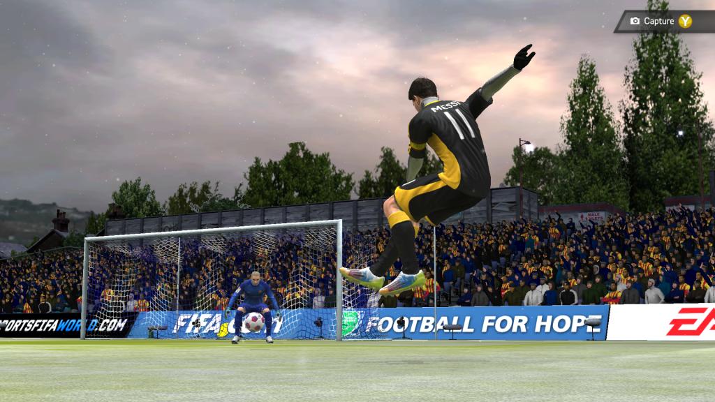 FIFA_World_Preview_Screenshot_01