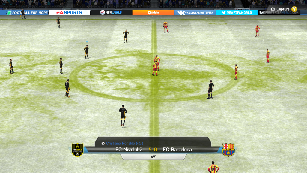 FIFA_World_Preview_Screenshot_02