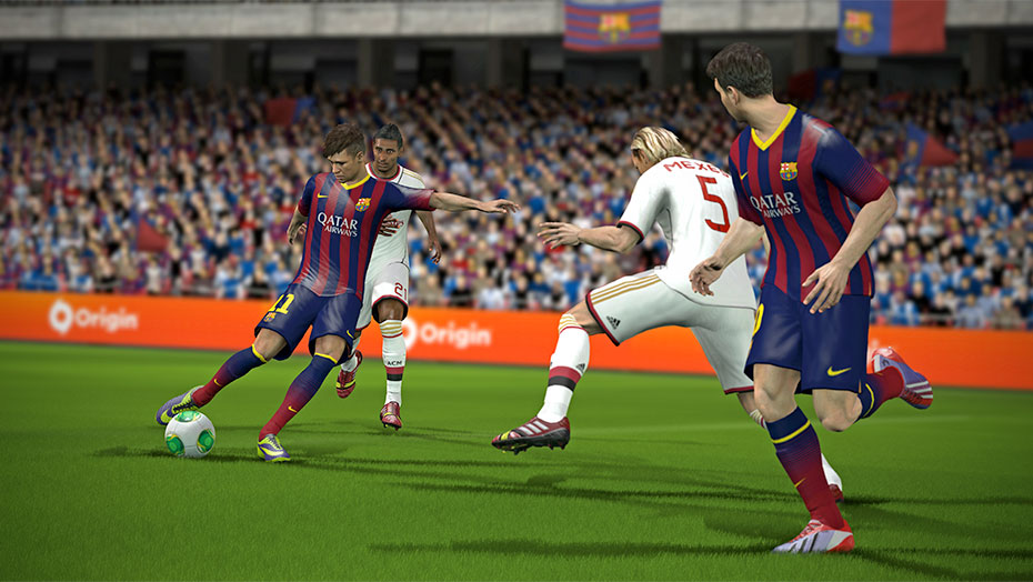 FIFA_World_feature