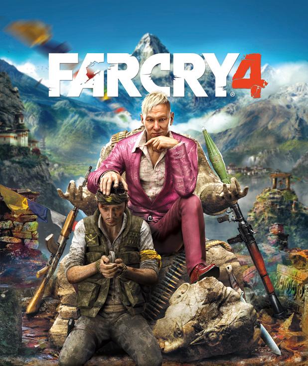 Far_Cry_4_image_01