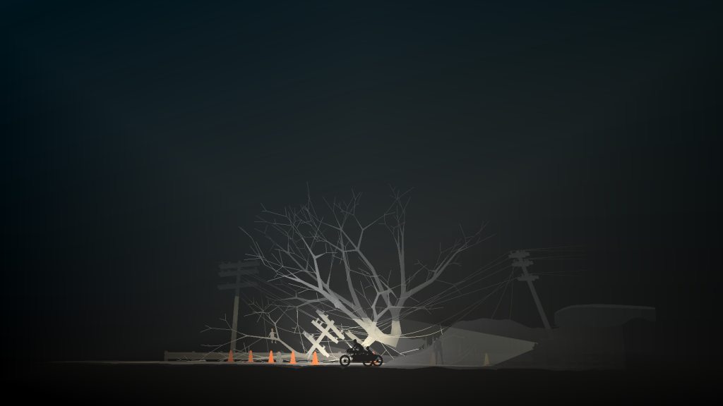 KRZ_Screenshot_03