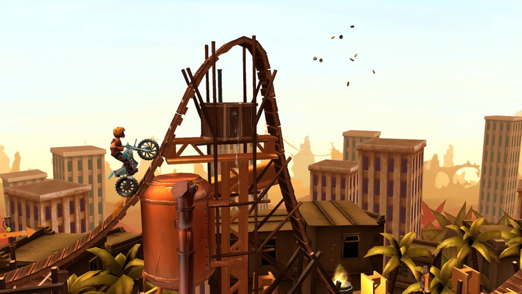 trials_frontier_android_01