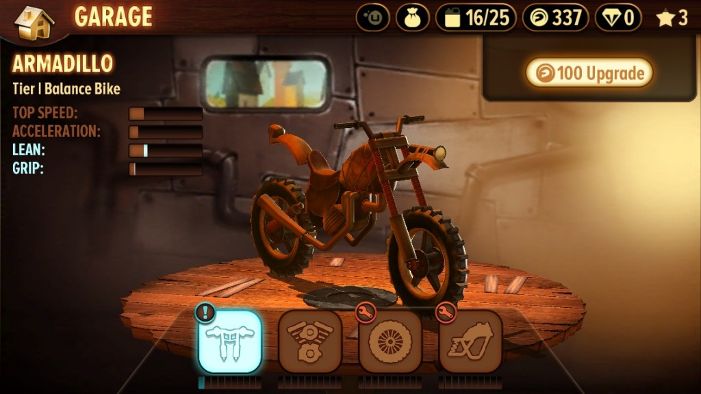 trials_frontier_android_02