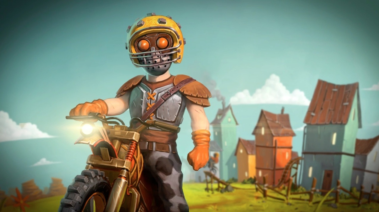 trials_frontier_feature