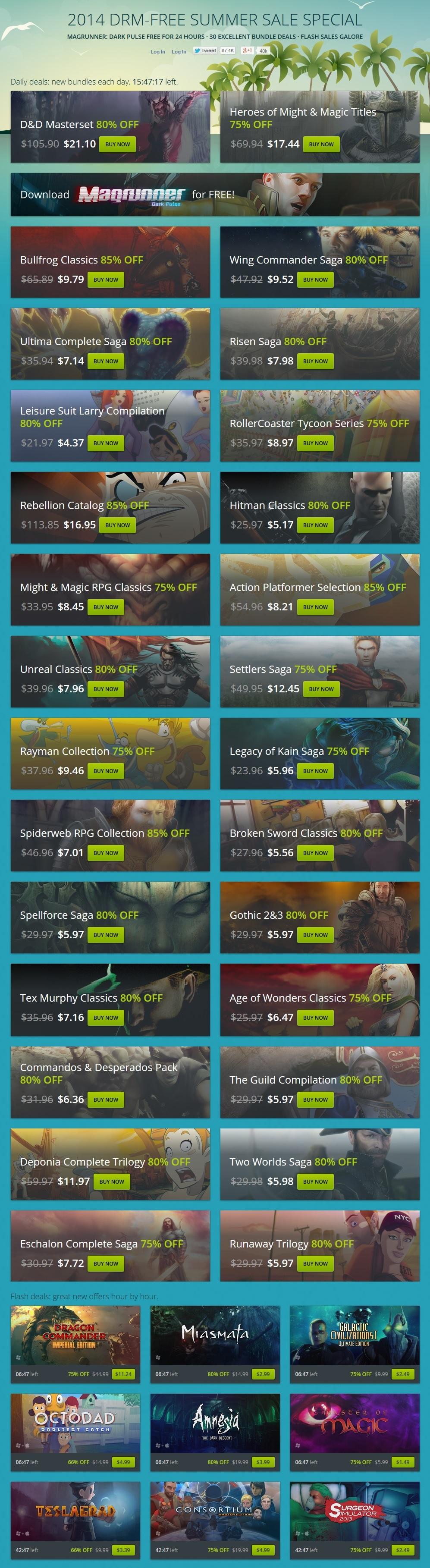 GOG_com_summer_sale_2014