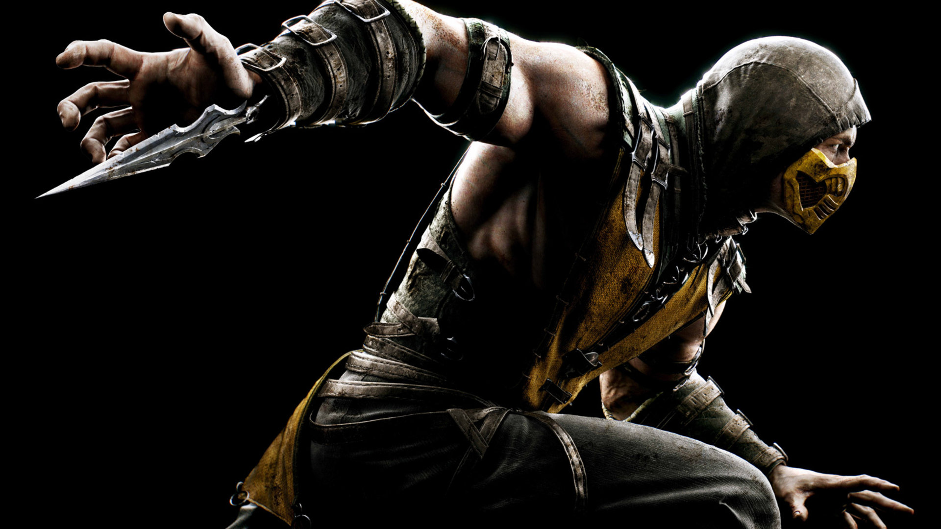 Mortal_Kombat_X_Feature