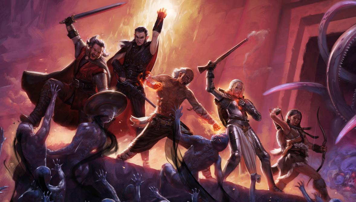 Pillars_of_Eternity_feature