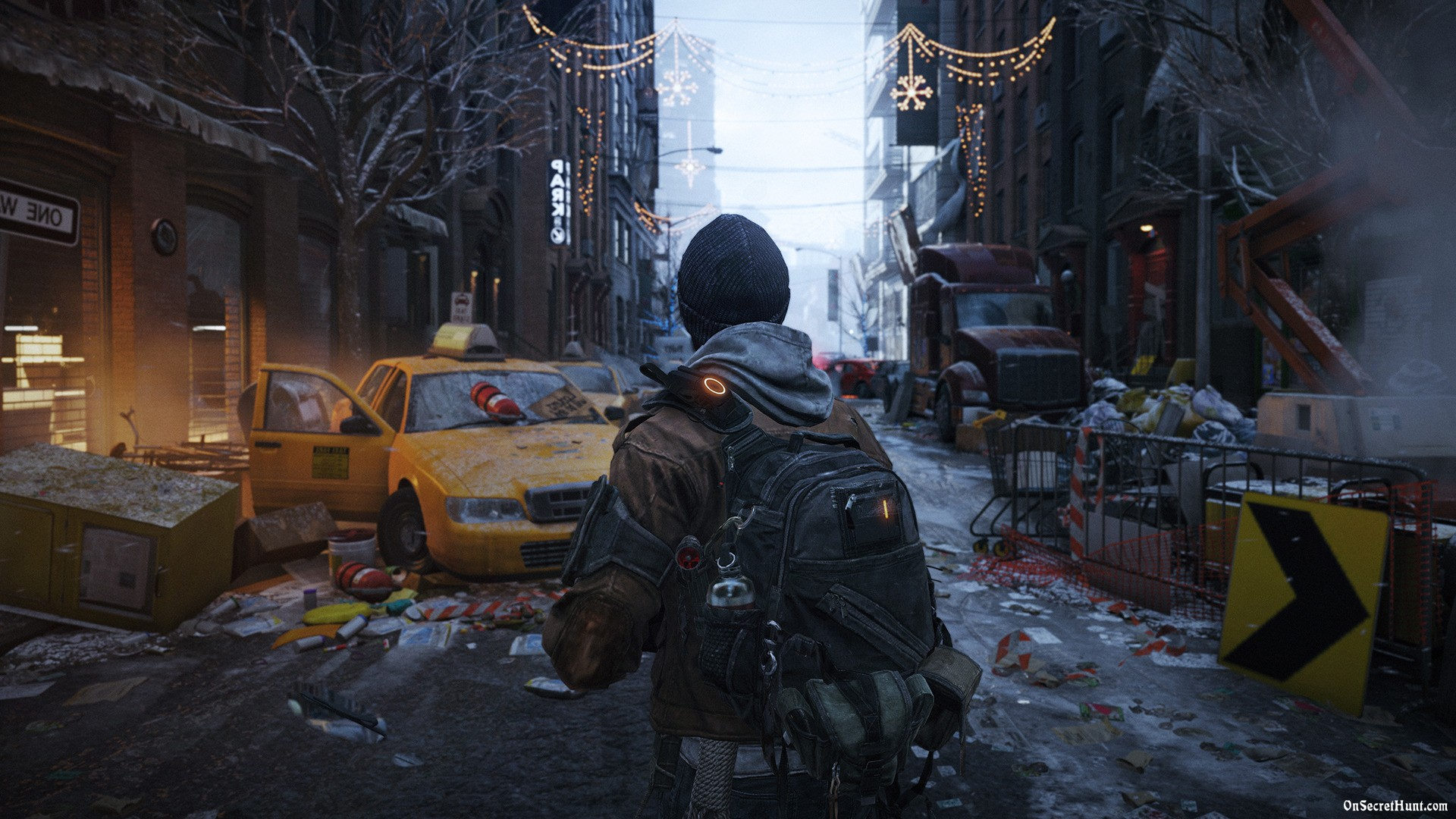 Tom_Clancys_The_Division_Feature