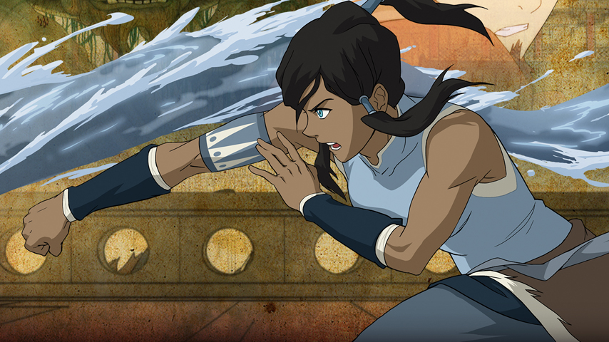 avatar_legend_of_korra_feature