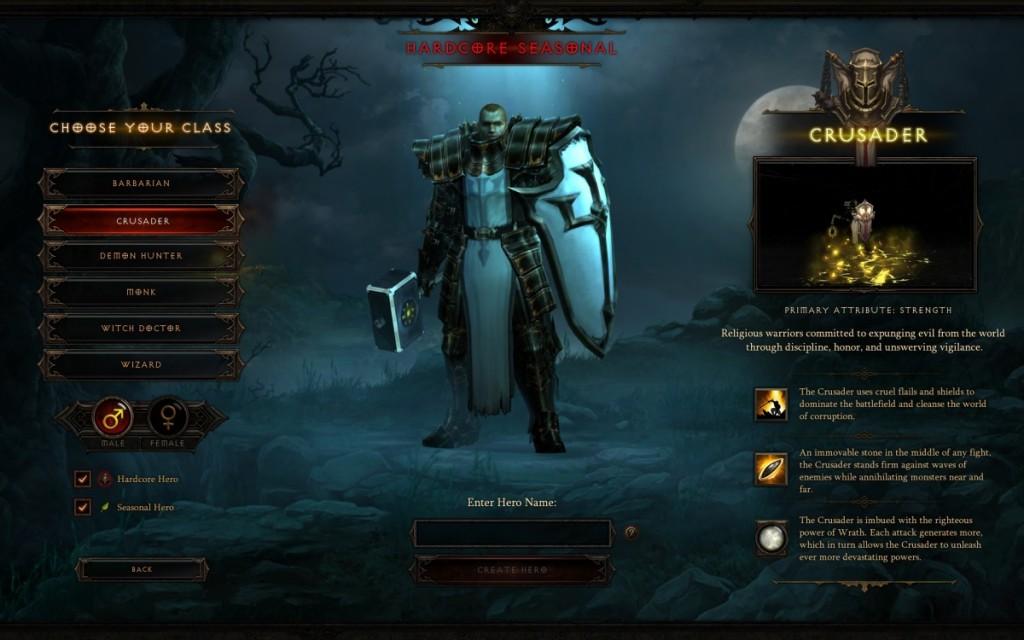 diablo_patch_screenshot_01