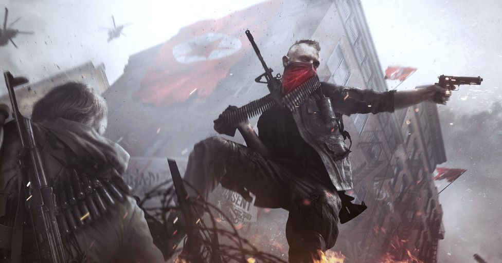 homefront_the_revolution_news_feature