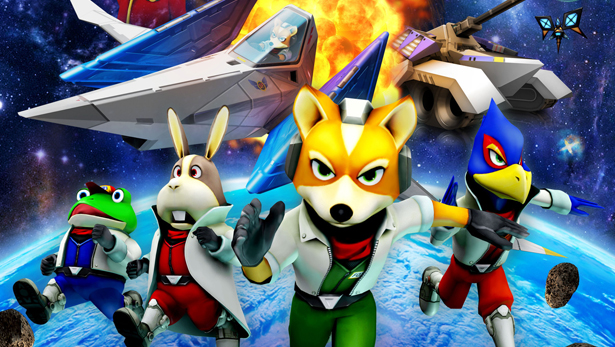starfox_news_feature