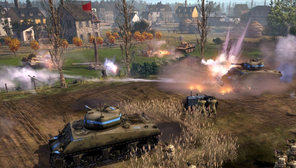 Company_of_Heroes_2_The_Western_Front_Armies_Screenshot_01
