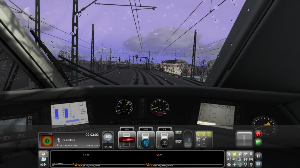 Train_Simulator_2014_01