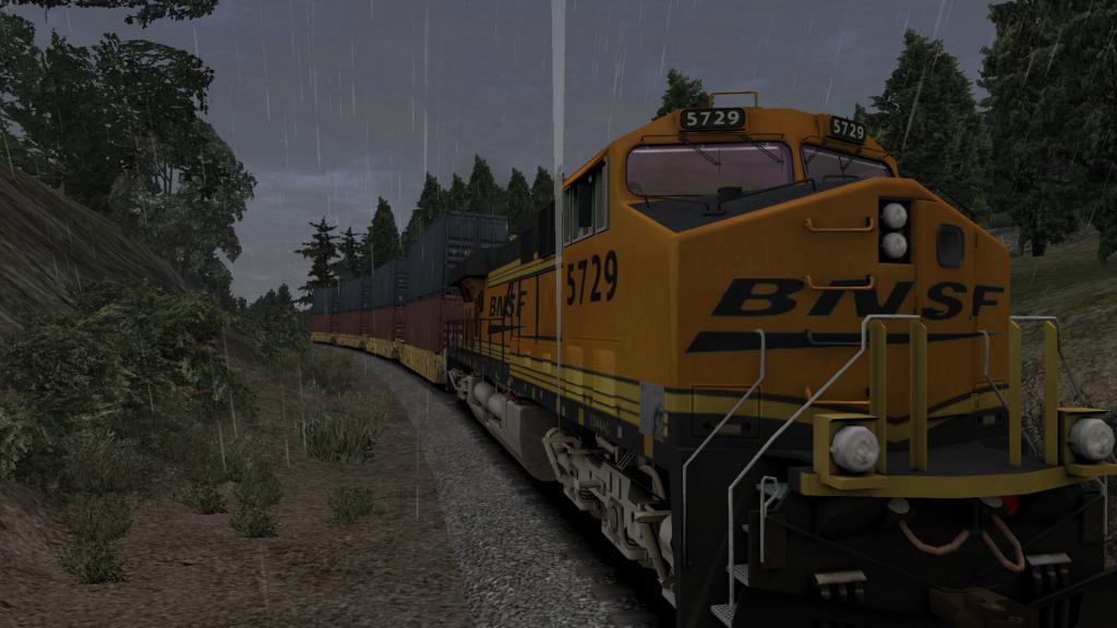 Train_Simulator_2014_03