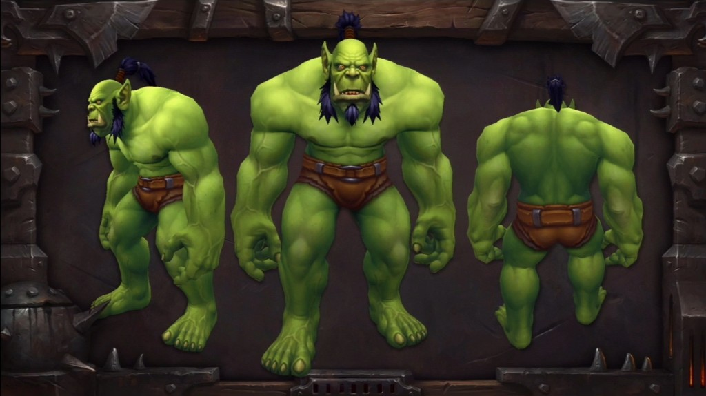 warlords_of_draenor_image_01