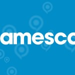 gamescom_awards_feature