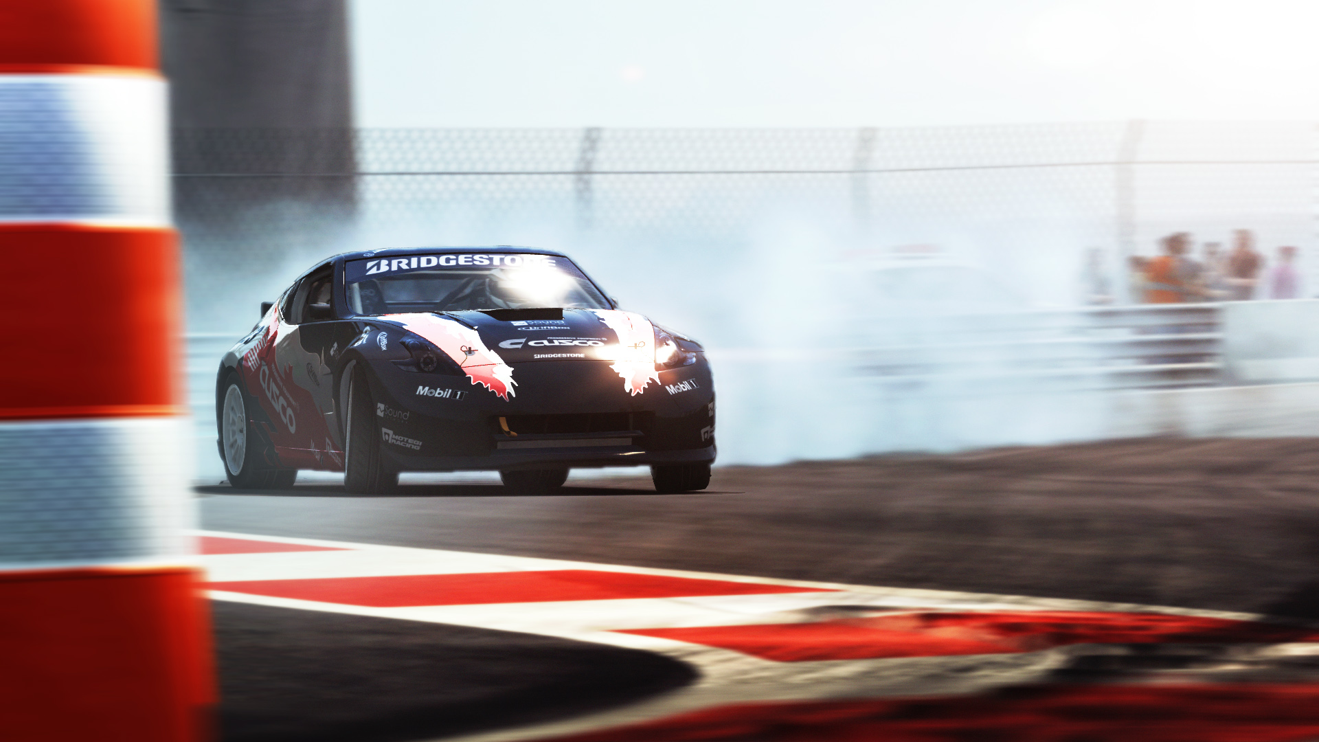 grid_autosport_feature