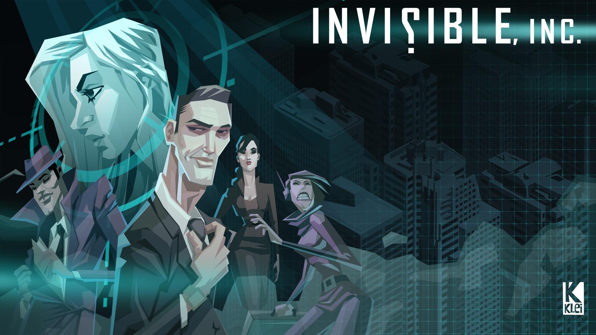 invisible_inc