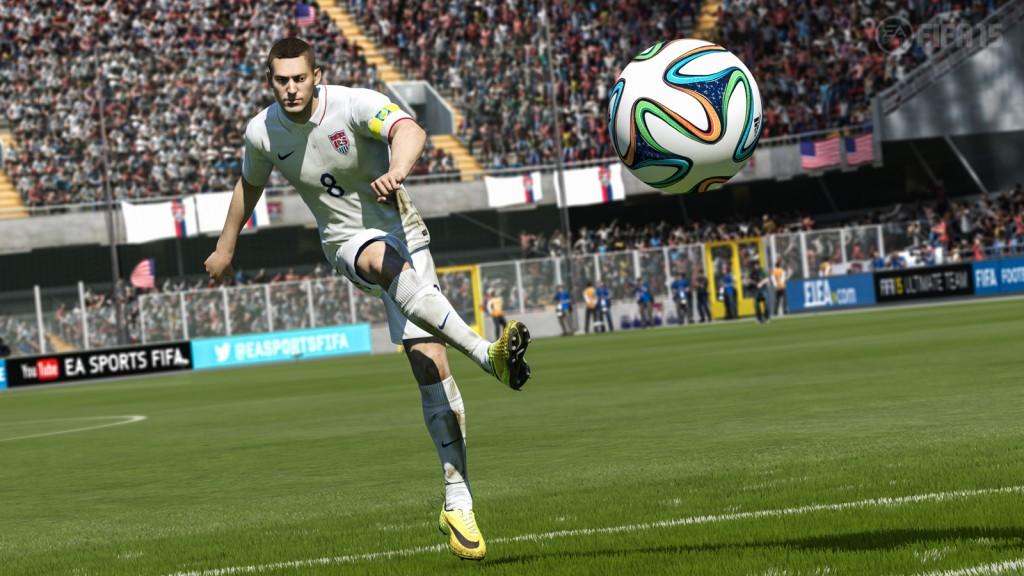FIFA15_Demo_Feature