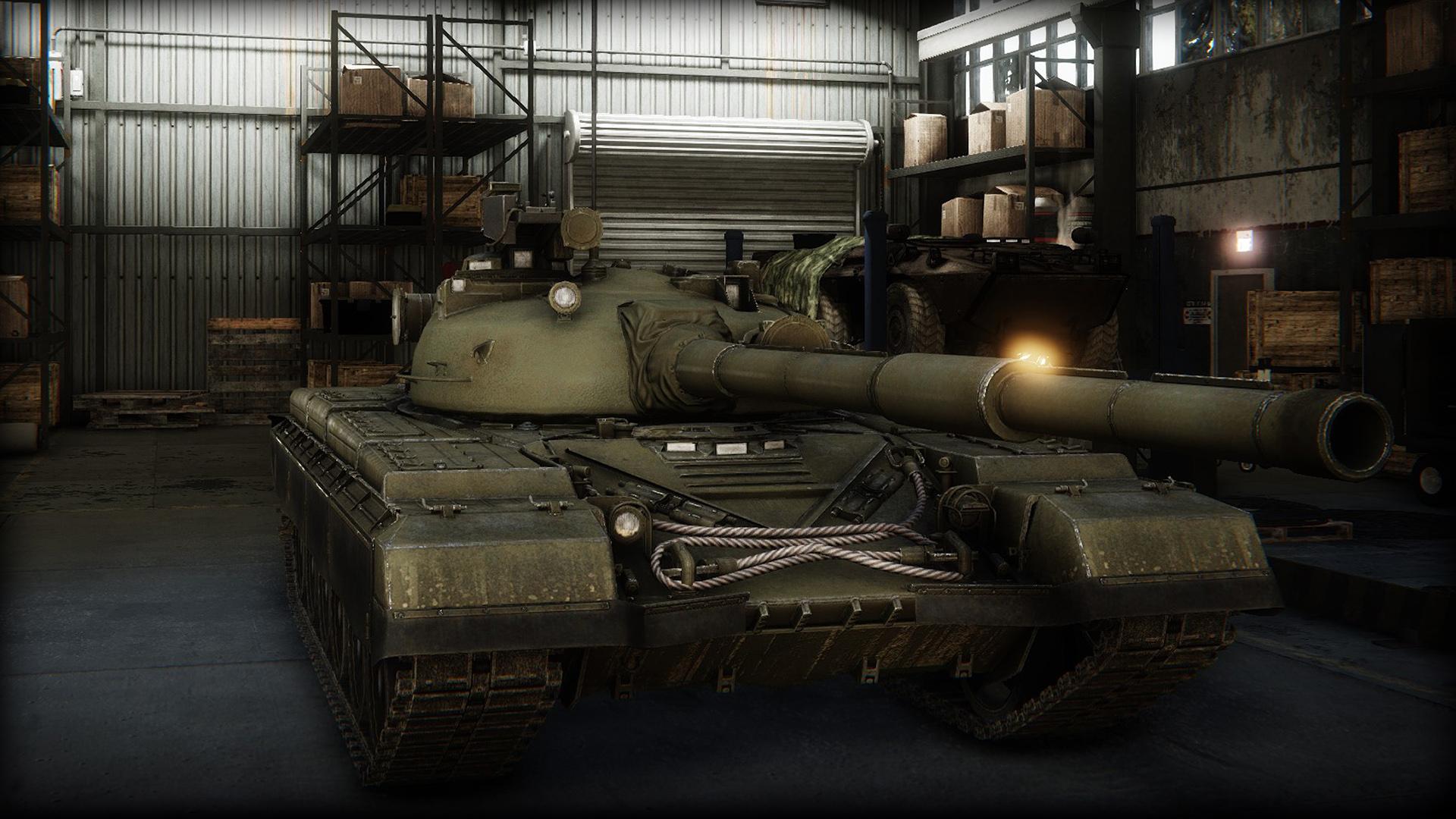 armored_warfare_obsidian_feature