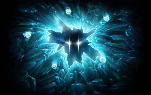blizzard_titan_feature