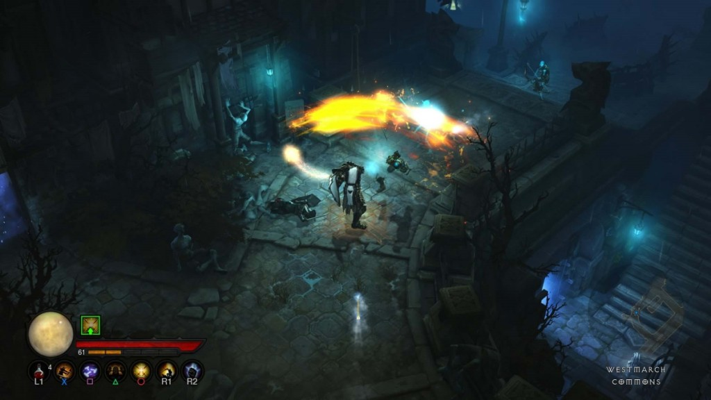 diablo-3-ultimate-evil-edition-screenshot_01