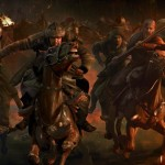 total-war-attila-feature