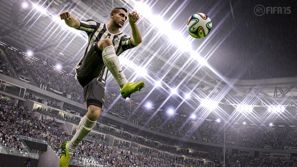 FIFA15_Feature