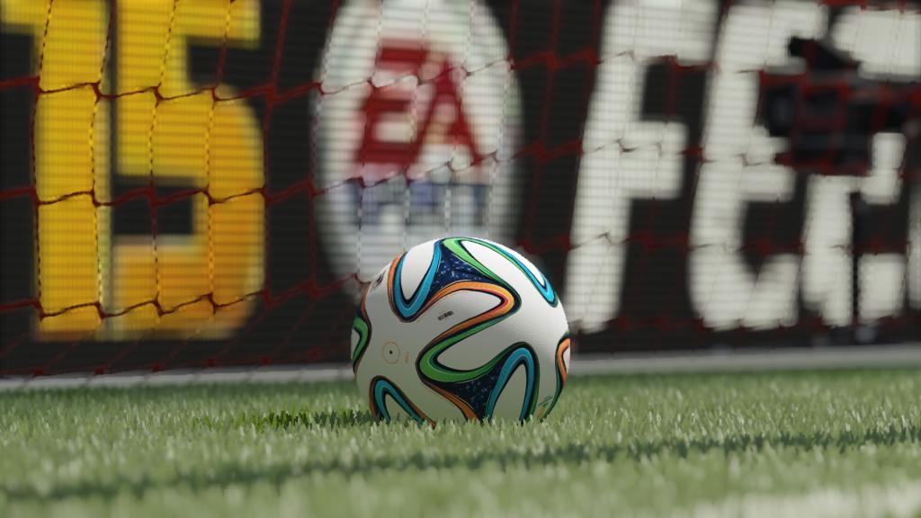 FIFA15_screenshot_01_PC