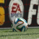 FIFA15_screenshot_01_PC