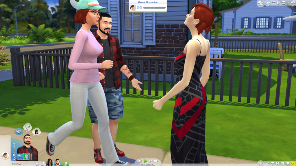 The_Sims_4_Screenshot_PC_04