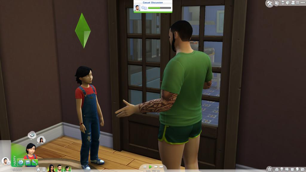 The_Sims_4_Screenshot_PC_05
