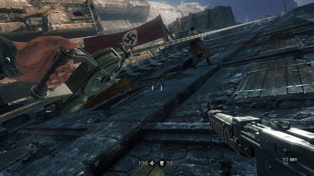 wolfenstein_screenshot_01