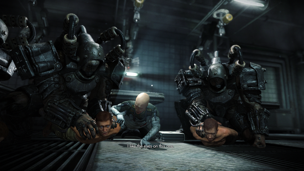 wolfenstein_screenshot_02