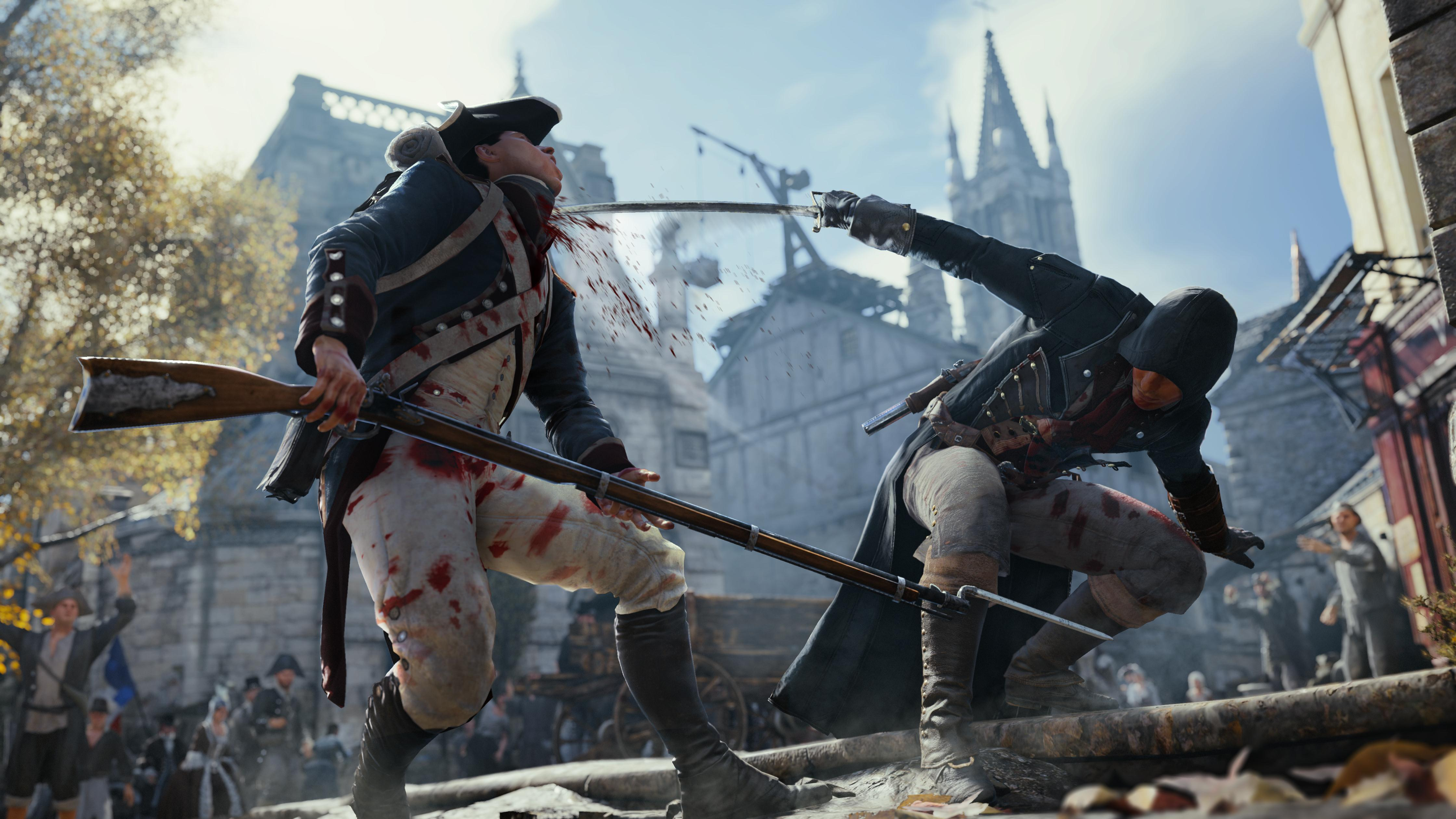 AC_Unity_Review_Feature