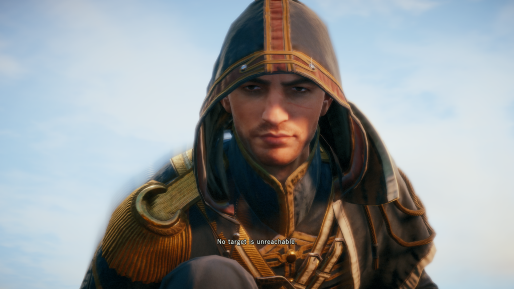 AC_Unity_Screenshot_PC_01