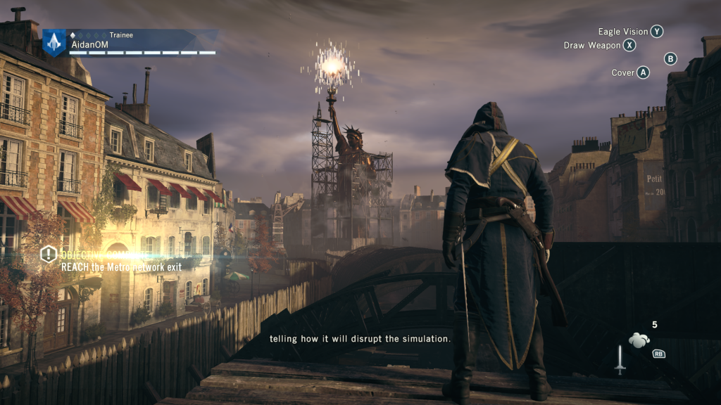 AC_Unity_Screenshot_PC_02