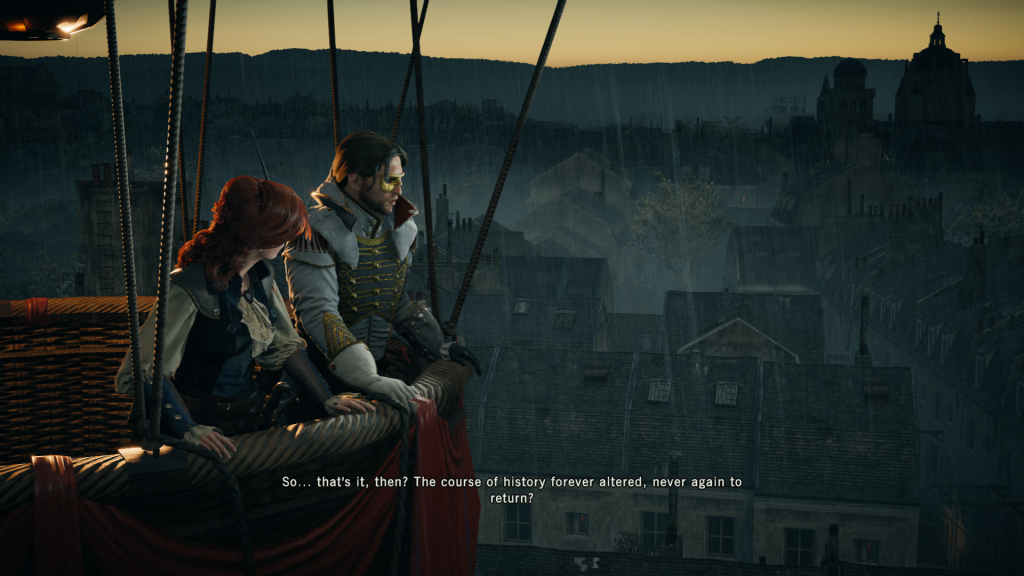 AC_Unity_Screenshot_PC_10